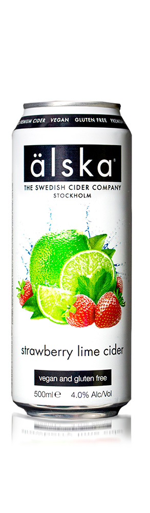 STRAWBERRY-LIME-500ML-CAN